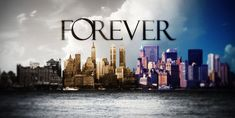 forever tv show 2014 | Forever | Premieres September 22 on ABC | [ Watch the Trailer ]