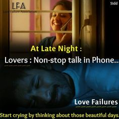 Tamil Movies Love & Love Failure Quotes - Gethu Cinema Cute Images For Dp, Love Quotes With Images, Tamil Movie Love Quotes, Teenage Love Quotes, Love Failure Quotes, Actor Quotes, Love Pain, Love Facts, Hurt Feelings