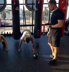 Focus; reflect and get back at it.  #elitestudioskw #personaltrainingstudio #xbody #personaltraining #conditioning #pilates #trainwiththebest #follow #champion #results #progress #strengthtraining #lifting #motivation #fitnessgoals #fitguys #fitgirls #kuwait #beelite