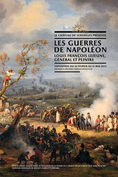 les-guerres-de-napolc3a9on.jpg (400×600)