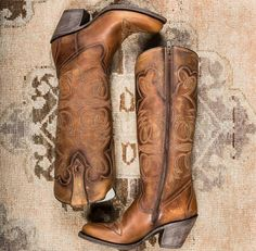 Country Boots, Cowboy Boots, Shoes, Beauty, Fashion, Mother And Baby, Boots, Bebe, Moda
