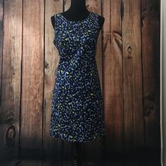 Gap dress Light wear no stains, tears etc GAP Dresses Midi