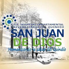 HSP San Juan de Dios
