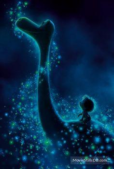 The good dinosaur / Disney presents a Pixar Animation Studios film ; The Good Dinosaur, Dinosaur Movie, Dinosaur Posters, Dinosaur Dinosaur, Disney Pixar, Disney Art, Movie Wallpapers, Cute Wallpapers, Iphone Wallpapers