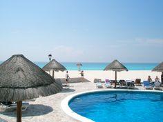 Cancun , Mexico