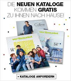 3er-Set Poster mit Indianer-Motiven von Vertbaudet in mehrfarbig - Nur € 2,95 Versand! Babyzimmer jetzt bei Vertbaudet bestellen!