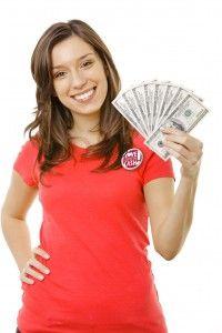 Payday loans on lake ave pasadena ca image 4