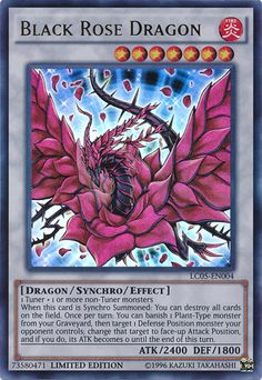 buying Free Yu Gi Oh God Cards   YuGiOh God Cards by ...