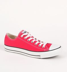 (Limited Supply) Click Image Above: Womens Converse Shoes - Converse Chuck Solid All Star Sneakers