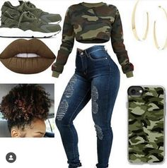 View more ideas about Design and style clothing, Swag attire and Female styles. Swag Outfits For Girls, Cute Swag Outfits, Teenage Girl Outfits, Cute Comfy Outfits, Cute Outfits For School, Teen Fashion Outfits, Dope Outfits, Stylish Outfits, Teen Fashion Winter
