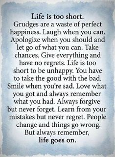 New Quotes Truths Thoughts Life Lessons Motivation Ideas Life Quotes Love, Inspiring Quotes About Life, Great Quotes, Life Is Short Quotes, Super Quotes, Lifes Too Short, Family Life Quotes, Words To Live By Quotes Life Lessons, Quotes For My Son