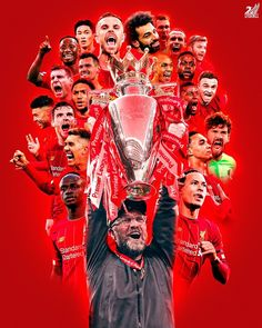 Liverpool Fc Managers, Liverpool Anfield, Liverpool Premier League, Liverpool Champions League, Liverpool Soccer, Liverpool Players, Premier League Champions, Liverpool Football Club, Liverpool Fc Wallpaper