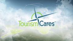 www.tourismcares.org  Great organization, great people. Check the video out! #fittravelgo #travelisimportant