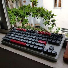 1849 Best Mechanical keyboards images in 2019   Gaming setup