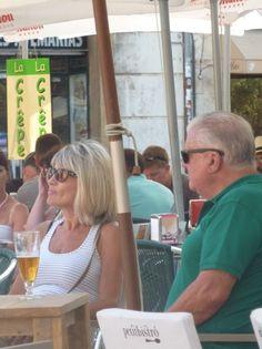 una cerveza https://concanas.wordpress.com/2015/08/30/una-cerveza/