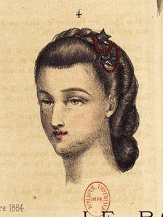 Victorian Hairstyles, Civilization, War, Hair Styles, Movie Posters, Movies, Hair Plait Styles, Films, Hair Makeup