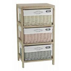 Fiókos szekrény Magazine Rack, Led, Storage, Furniture, Home Decor, Purse Storage, Decoration Home, Room Decor, Larger