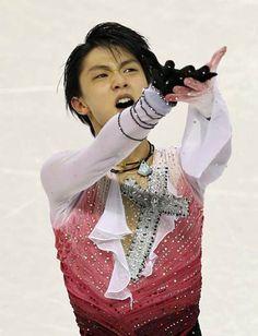 http://www.nikkansports.com/sports/news/photonews_nsInc_p-sp-tp0-20130317-1098850.html
