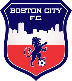 """""""What would @bostoncityfc1 fans love most on Valentines Day?  To discover the first opponent & date of the #NPSL season... coming today..."""""""