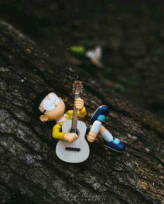 Baby Cartoon Drawing, Cute Cartoon Boy, Doremon Cartoon, Cute Cartoon Pictures, Cute Love Cartoons, Iphone Wallpaper Music, Crazy Wallpaper, Cartoon Wallpaper Hd, Hd Wallpaper