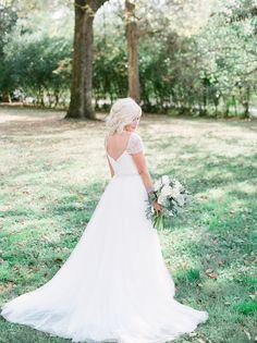 Bridal beauty #Cedarwoodweddings Courtney+Adam :: 10.29.2016   Cedarwood Weddings