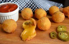 Hjemmelavede chili cheese tops med cheddar ost… | MADEN I MIT LIV!