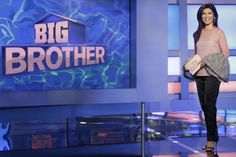 CBS To Launch First-Ever Celebrity Version Of 'Big Brother' This Winter! #BigBrother, #JulieChen celebrityinsider.org #TVShows #celebrityinsider #celebrities #celebrity #celebritynews #tvshowsnews