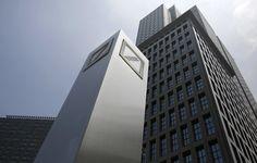 Bolsas da Europa operam no negativo com bancos no radar - http://po.st/Ohj0ir  #Bolsa-de-Valores - #Ações, #Bancos, #Fechamento, #Fechamento-Wall-Street