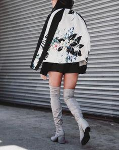 @linhniller wears ANITA boots - http://www.publicdesire.com/catalogsearch/result/?q=anita&utm_source=Pinterest&utm_medium=Social&utm_campaign=Campaign_Olapic
