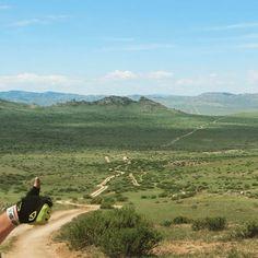 Might as well be Wyoming #day24 #beijingtotehran #mongolia #asia #vagaband #vagabandits @vagabandinfo #nomads #cycletouring #cycling #vagabandforcyclists