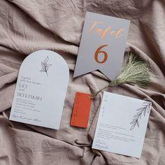 Photographer & Designer (@nikidesign_studio) • Instagram photos and videos Art Direction, Design Art, Lily, Branding, Photo And Video, Studio, Videos, Creative, Photos