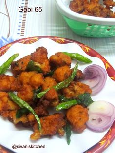 This video explains about tasteful tips for cooking in tamil cauliflower 65 forumfinder Choice Image