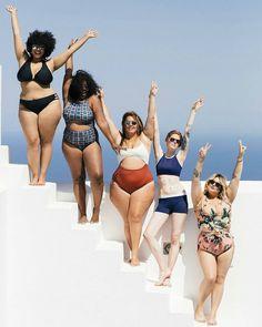 , summer bikini , Beach Bikini Babes Summer Time Beach Wear Source by Bikini Babes, Bikini Modells, Bikini Beach, Curvy Bikini, Plus Size Blog, Moda Plus Size, Poses, Modelos Plus Size, Best Swimsuits