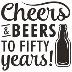 Cheers and Beers to Fifty Years 1077