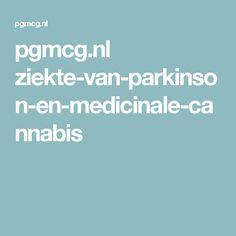 pgmcg.nl ziekte-van-parkinson-en-medicinale-cannabis