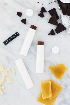Chokladcerat