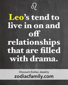 Leo Season | Leo Facts #leoshit #leoman #leoseason #leowoman #leolove #leosrule #leobaby #leofacts #leopower #leogirl #leonation #leos #leolife #leogang #leo #leo♌️