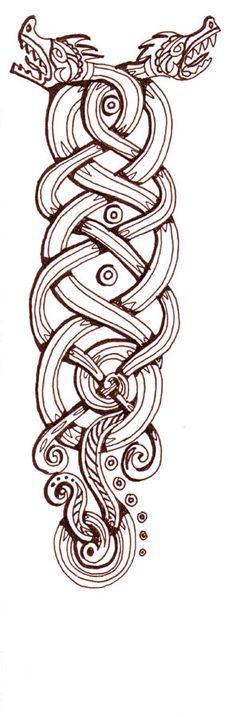 http://fc07.deviantart.net/fs10/i/2006/119/f/4/viking_ornamental_knots__by_Sedeslav.jpg