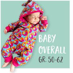 Hier gibt es das Lybstes. Freebook für die Wendebeanie für die Kleinsten :) Sie passt wunderbar in den ersten drei bis vier Monaten!