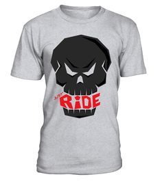 "# Just Ride-Limited Edition .  Special Offer, not available anywhere else!      Available in a variety of styles and colors      Buy yours now before it is too late!      Secured payment via Visa / Mastercard / Amex / PayPal / iDeal      How to place an order            Choose the model from the drop-down menu      Click on ""Buy it now""      Choose the size and the quantity      Add your delivery address and bank details      And that's it!"