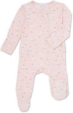 Bunny Summer Infant Little Heartbeats sucette