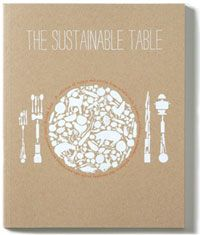 Sustainable Table is a young and innovative not-for-profit organisation that empowers people to use their shopping dollar to vote for a food system that is fair, humane, healthy and good for the environment.