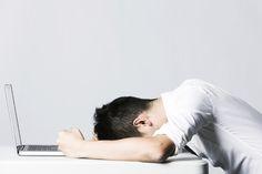Hooggevoelige personen hebben een grote kans om in een burnout verzeild te raken. Waardoor komt dit? Wij zijn van nature mensen die veel opmerken en hierdoor weten wat mensen en situaties nodig heb…