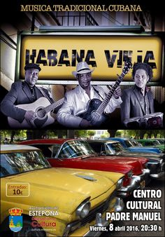 160408_Habana Vieja