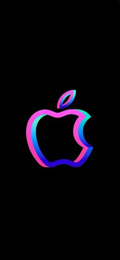 iPhone X Wallpaper 634866878698753157 Amoled Wallpapers, Ios Wallpapers, Wallpaper Backgrounds, Hd Apple Wallpapers, Wallpaper Pictures, Apple Logo Wallpaper Iphone, Iphone Logo, Walpaper Iphone, Aesthetic Iphone Wallpaper