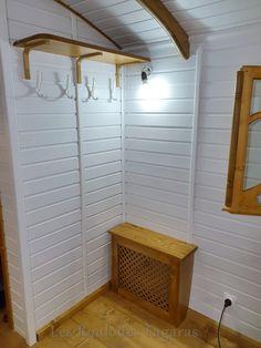 Divider, Room, Furniture, Home Decor, Gypsy Wagon, Bedroom, Decoration Home, Room Decor, Rooms