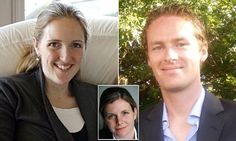 The Religion of Peace: 12/15/14, Tori Johnson, 34, & Katrina Dawson, 38, were killed during a muslim terrorist siege at Sydney Australia's Lindt cafe by muslim cleric Haron Monis, who demanded an Islamic State (ISIS) flag, to speak with the Prime Minister and to let the media know of two other bombs in the Sydney CBD in exchange for hostages. Hostages were able to make a break for the exit of the cafe about 2am after the gunman began to fall asleep - more than 16 hrs after he took 17…
