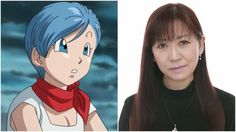 Yesterday evening, Hiromi Tsuru was discovered unconscious in a car on along the Shuto Expressway in Tokyo. The vehicle was stopped, the hazard lights were on, and Tsuru was still wearing her seatbelt.