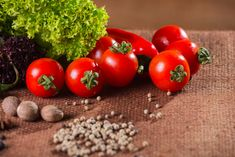 Discovering the Word of Wisdom Pioneers: Whole Food, Plant-based Champion