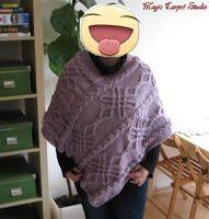 Latające dywany: Nowe szaty Małżonka